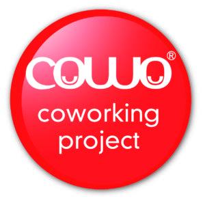 Coworking Novara con Cowo Network