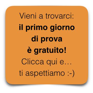 Prova giornata gratuita al Coworking Novara