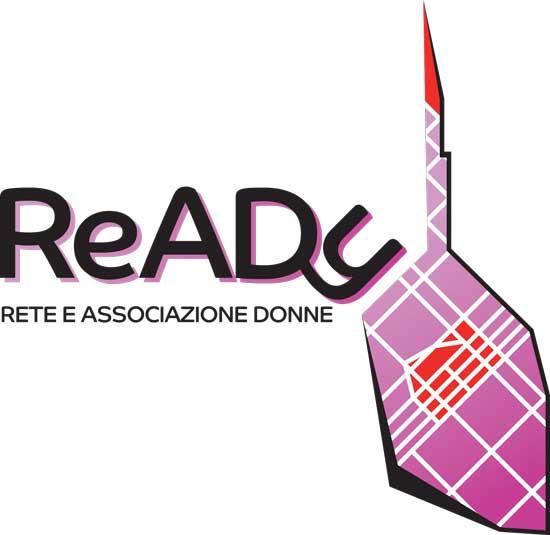 Associazione Ready Novara