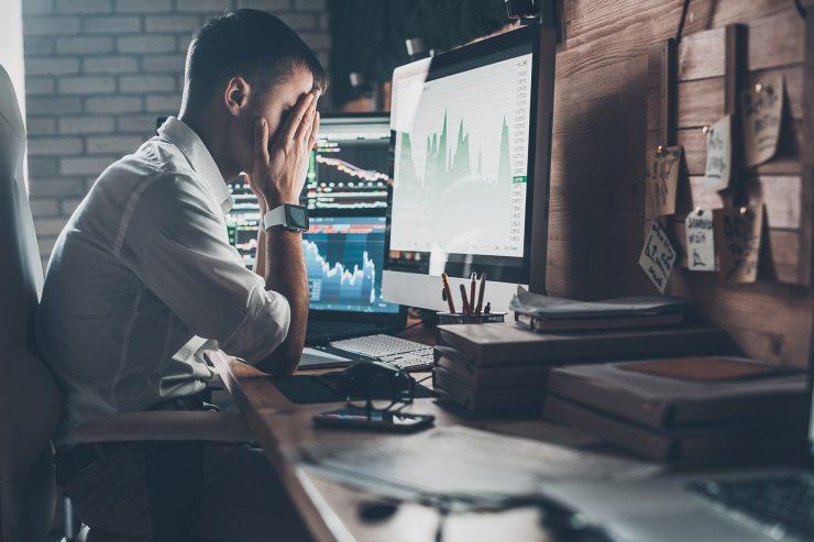 stress da lavoro cowo novara